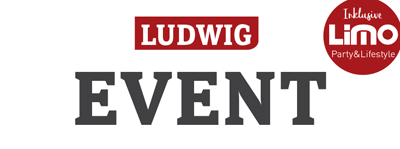 Ludwig Event